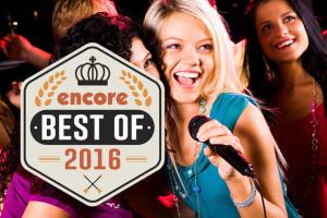 karaoke-best